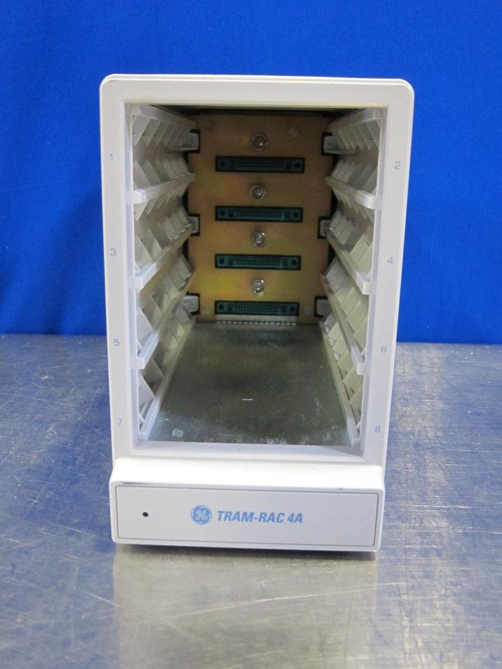 GE Solar 8000i Monitor