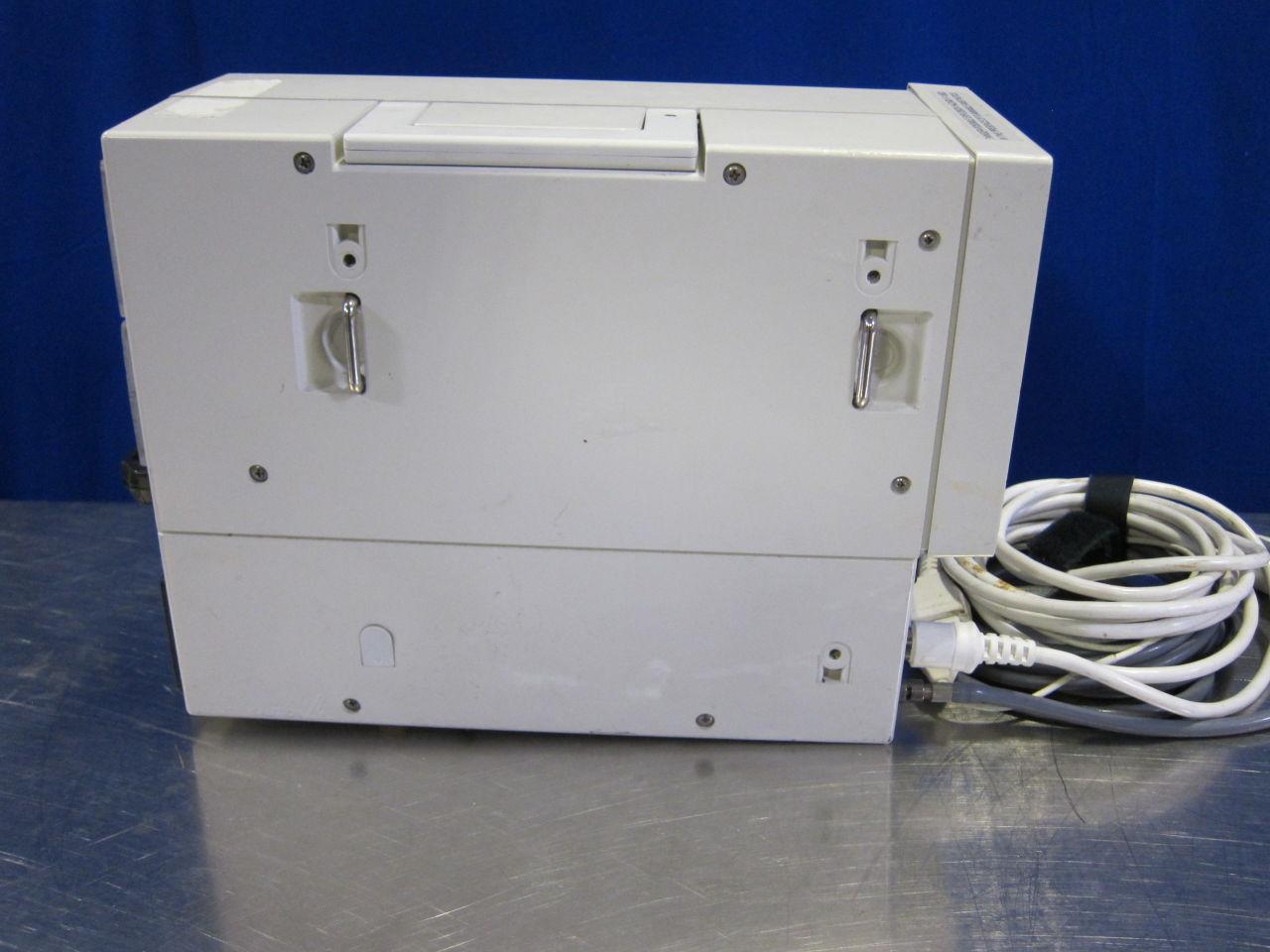 DATASCOPE Accutorr 4 Series Monitor