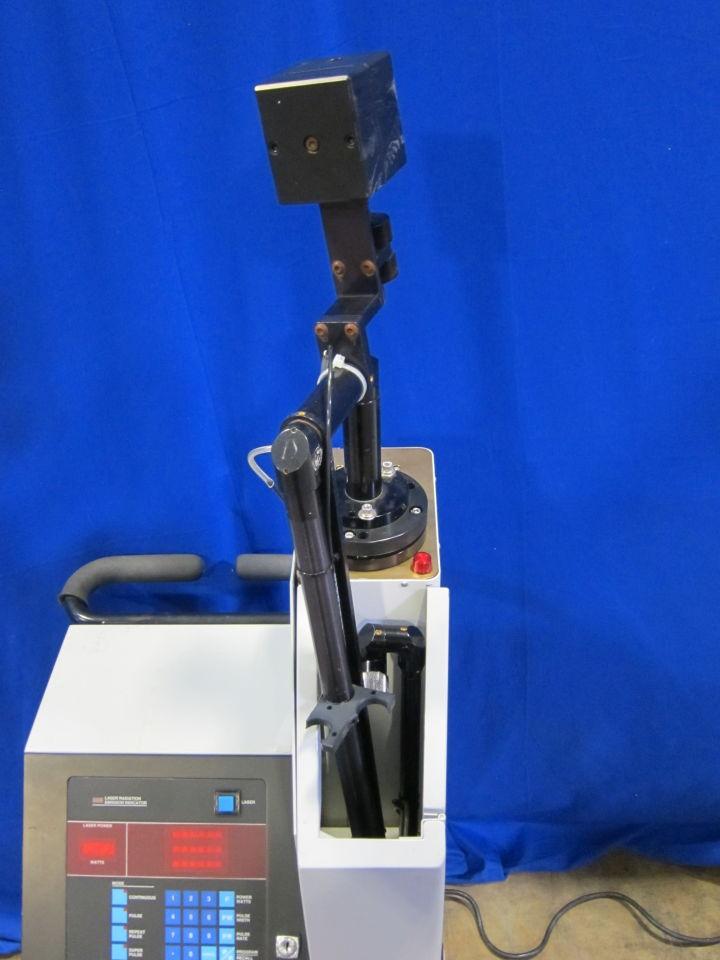 SURGILASE SLS-25 Laser - Co2