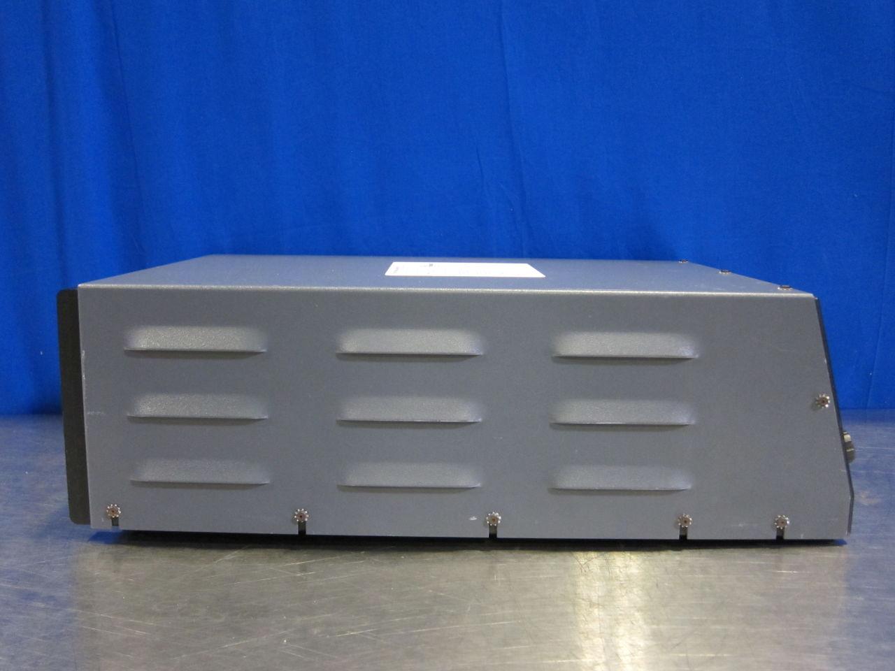 BOSTON SCIENTIFIC EPT-1000 XP Electrosurgical Unit