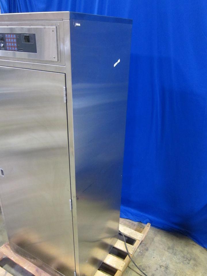 BLICKMAN 7921D Blanket / Solution Warmer