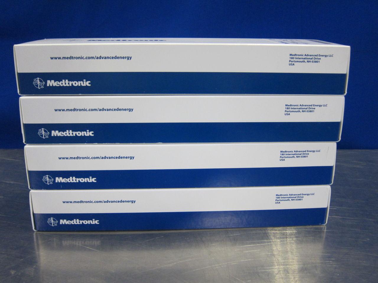 MEDTRONIC Aquamantys 2.3 Bipolar Sealer - Lot of 4