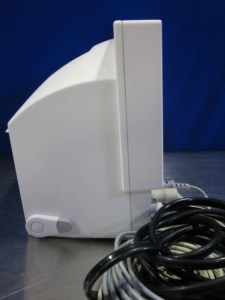 DATEX-OHMEDA Cardiocap 5 Monitor