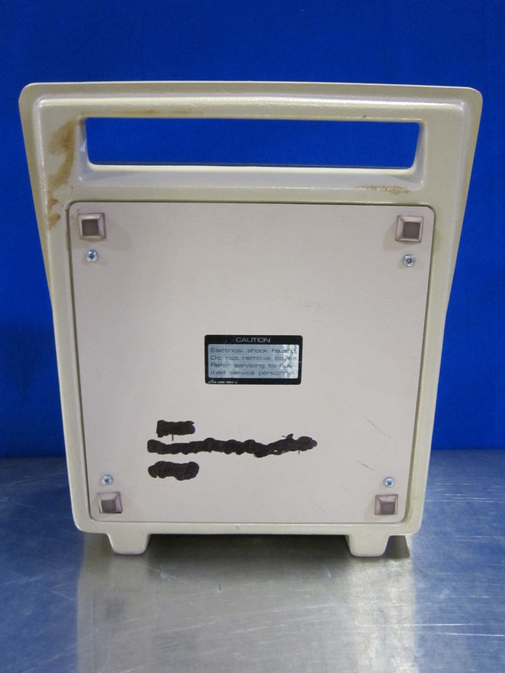 MAICO MA27A Audiometer