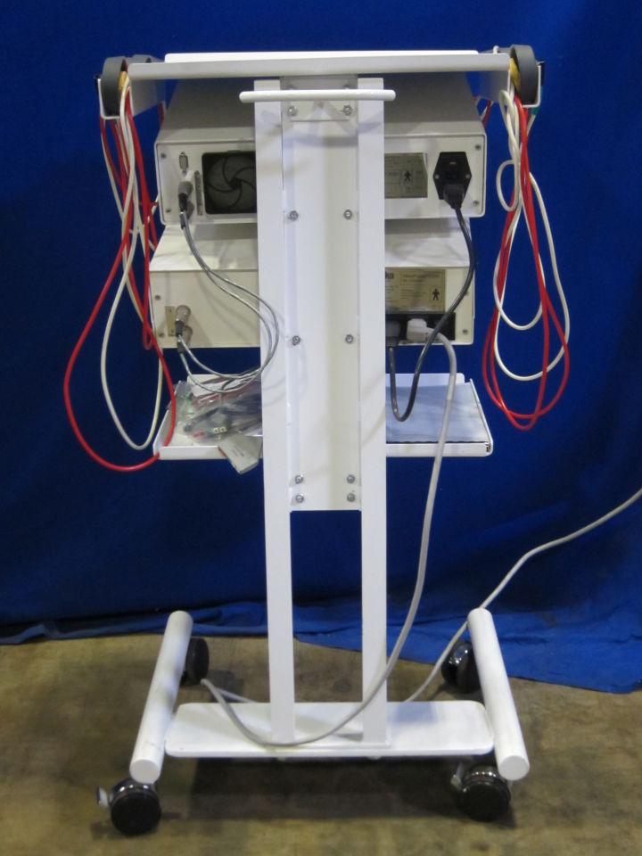 HAKO-NED Pro ElecDT 2000 Muscle Stimulator