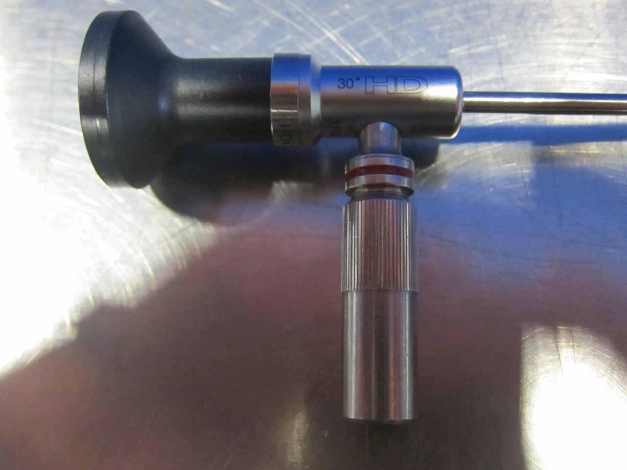 LINVATEC HD4300 Arthroscope