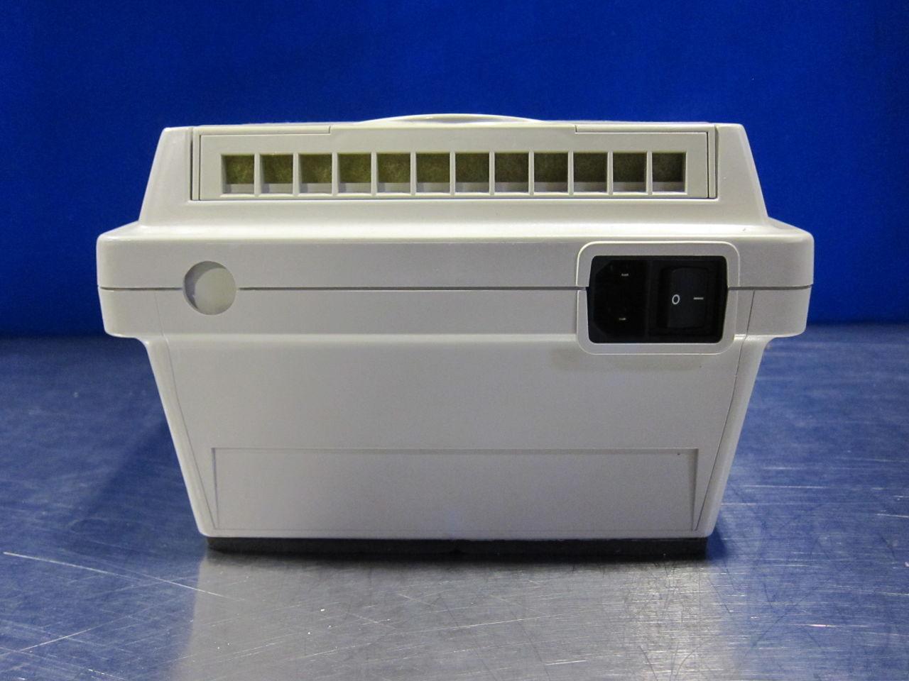 SULLIVAN VPAP II ST-A CPAP