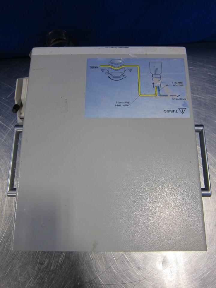 OLYMPUS LUS-2 Lithotripter