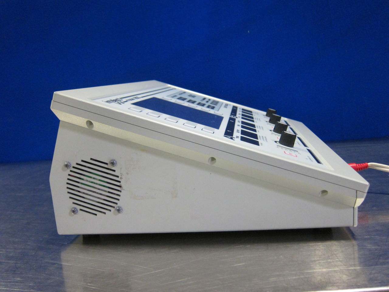 CHATTANOOGA GROUP Intelect 900 Ultrasound Therapy Unit