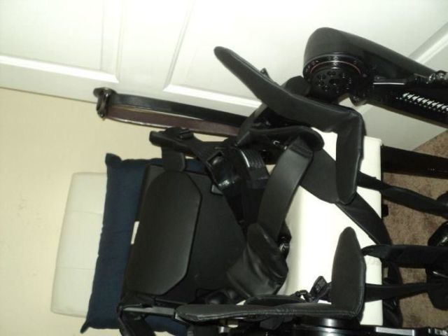 REWALK  ROBOTICS Personal 6.0 System Physical Therapy Unit