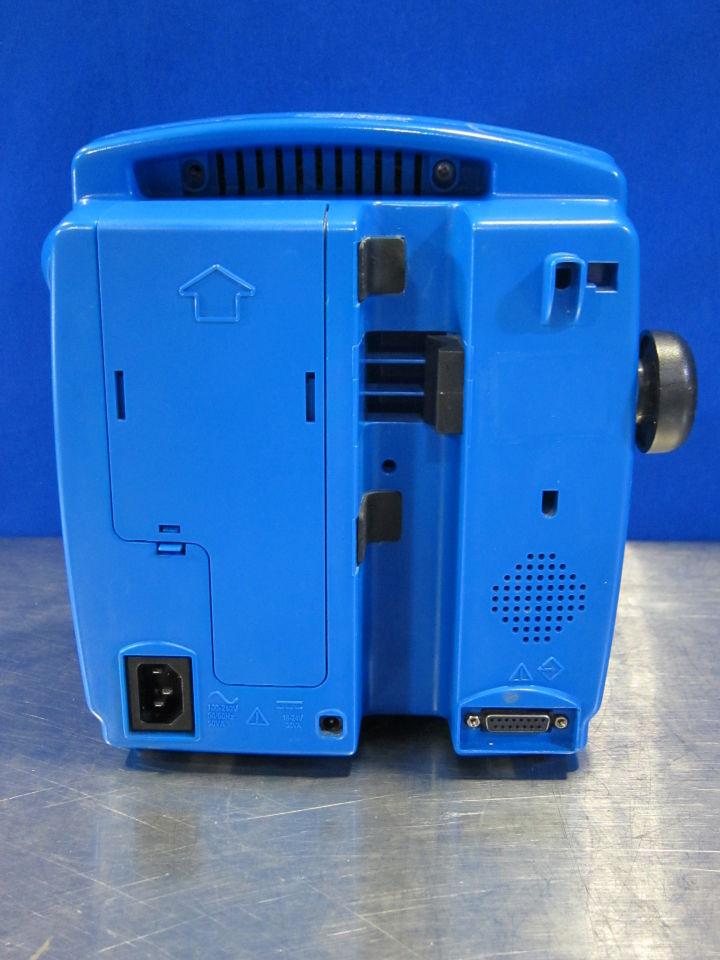 GE Dinamap Pro 400V2 Monitor