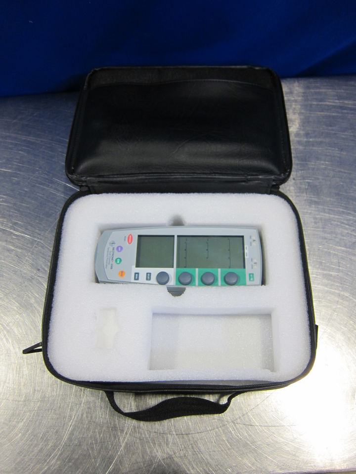 MEDTRONIC 5388 Pacemaker