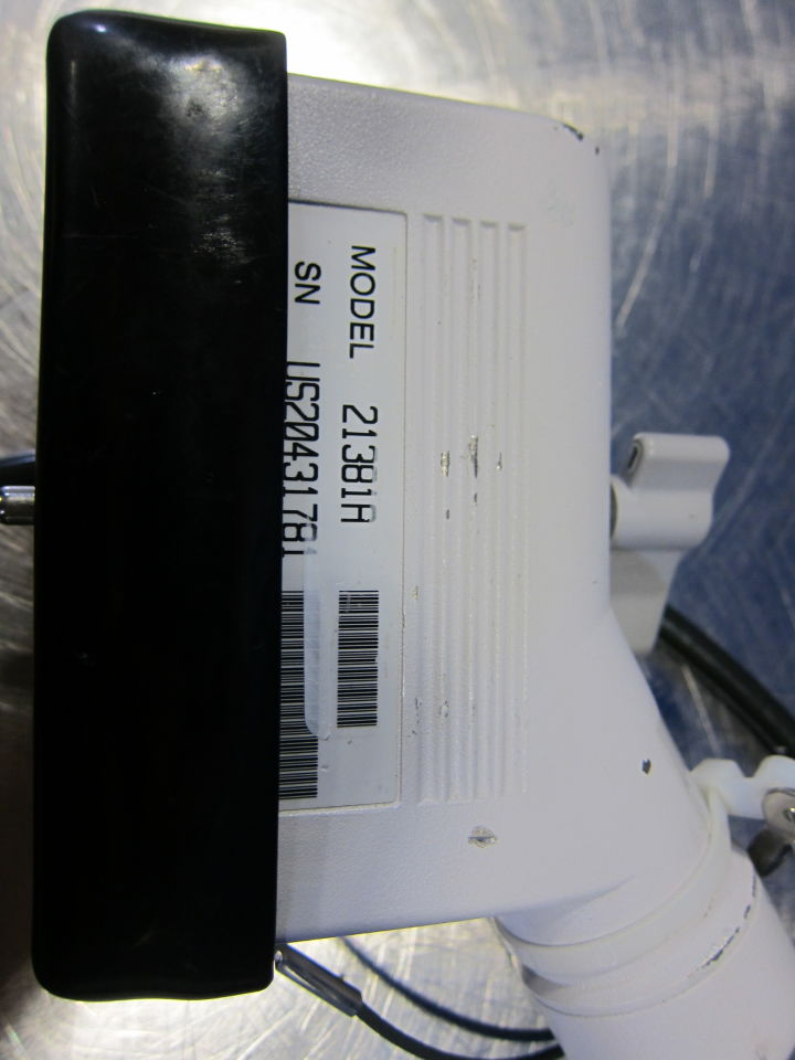 PHILIPS T6207 Ultrasound Transducer