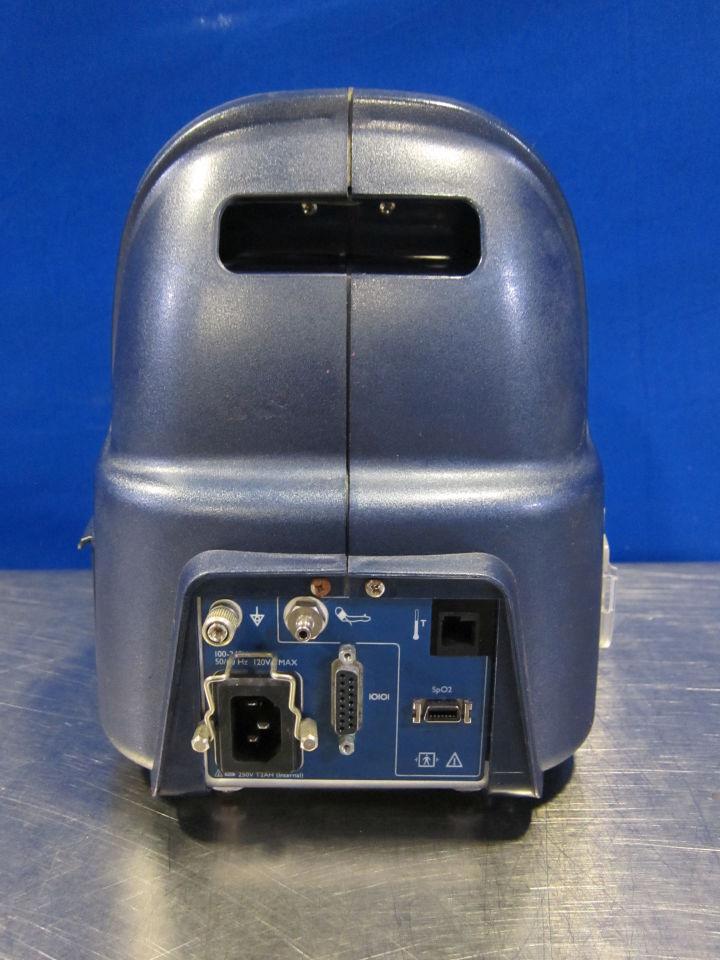 COLIN Prodigy II 2240P Monitor