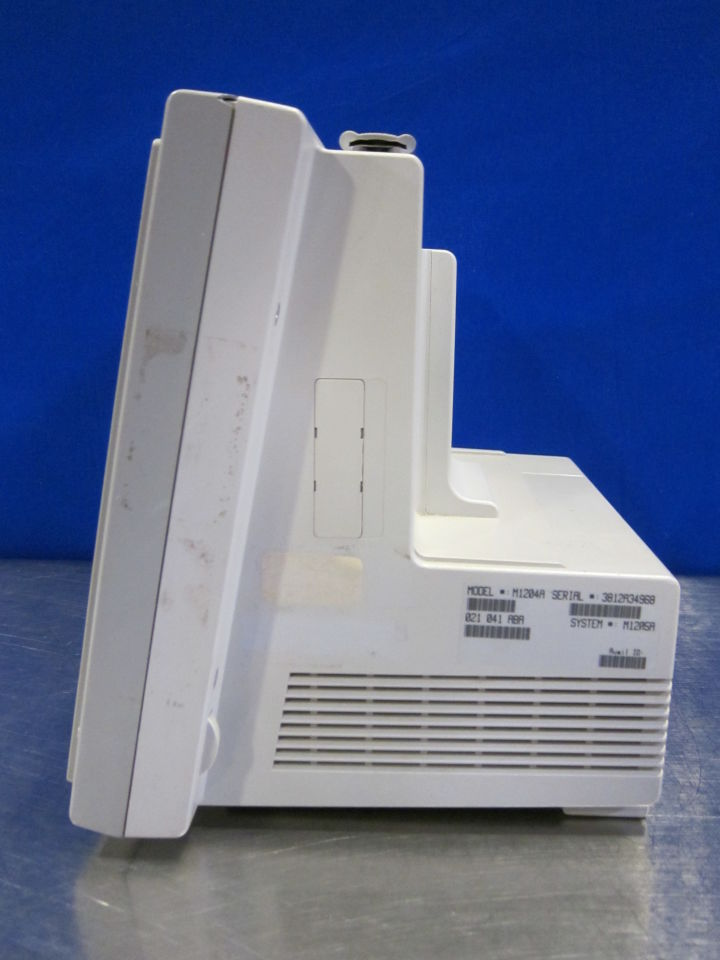 HEWLET PACKARD Viridia 24C Monitor