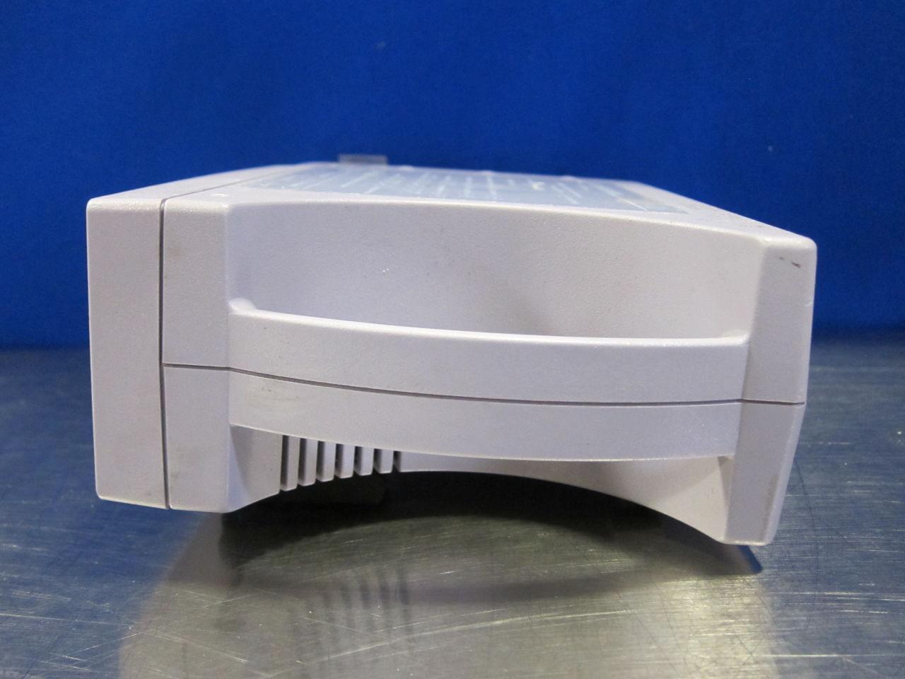 NELLCOR N600  - Lot of 3 Oximeter - Pulse