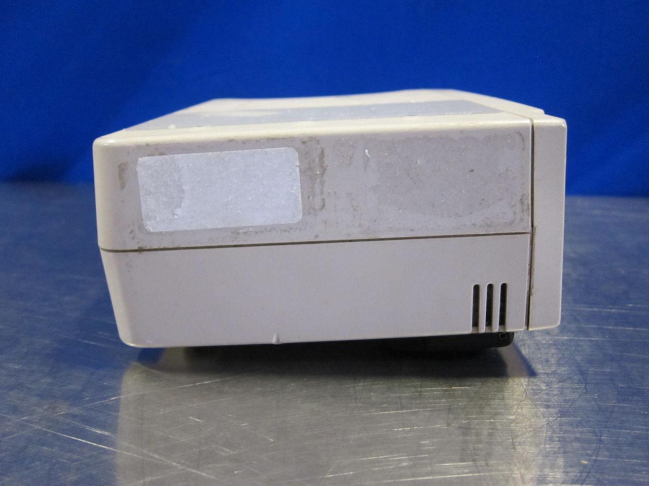 NELLCOR PURITAN BENNETT NPB-295 Oximeter - Pulse