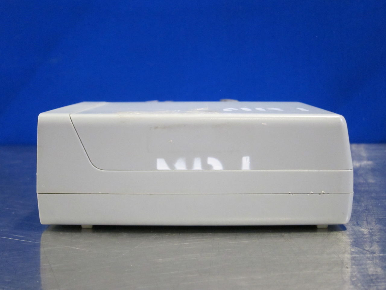 NONIN 8600FO Oximeter - Pulse