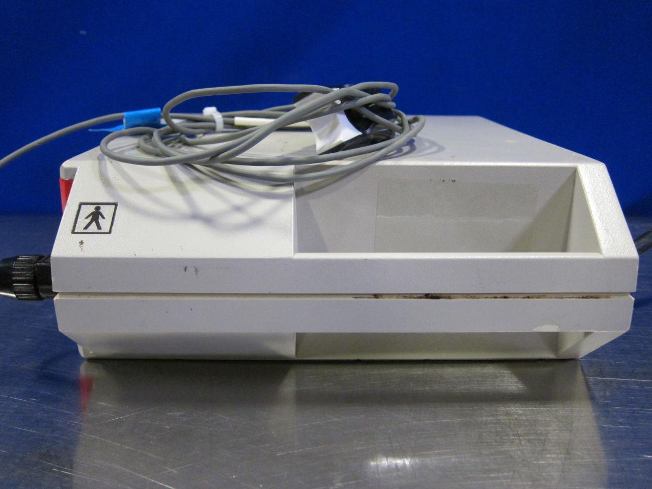 NOVAMETRIX 515A Oximeter - Pulse