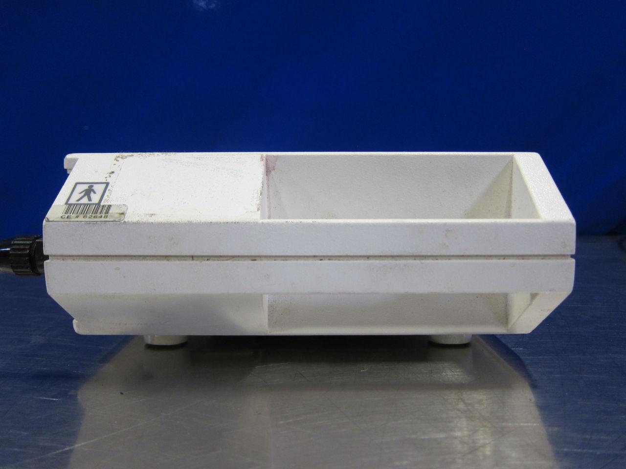 NOVAMETRIX Mars Tech 2001 Oximeter - Pulse