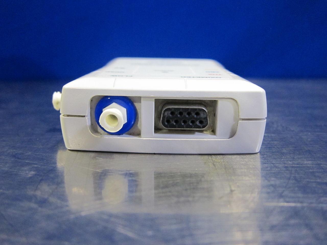 VIASYS SomnoStar Orbit CPAP