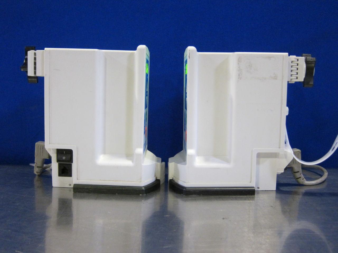 DAVOL HydroFlex  - Lot of 2 Arthroscopy Pump