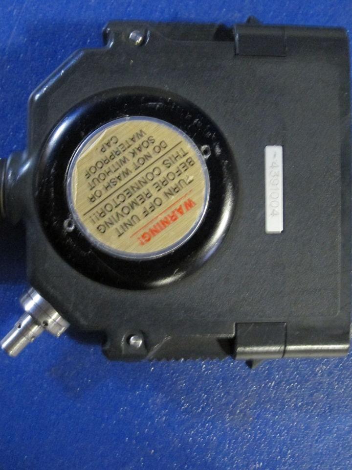 FUJINON EC-300MS Colonoscope