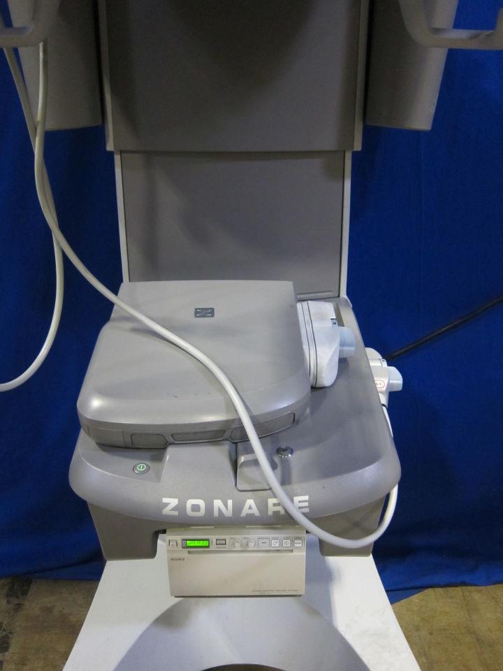 ZONARE Z.One Ultra