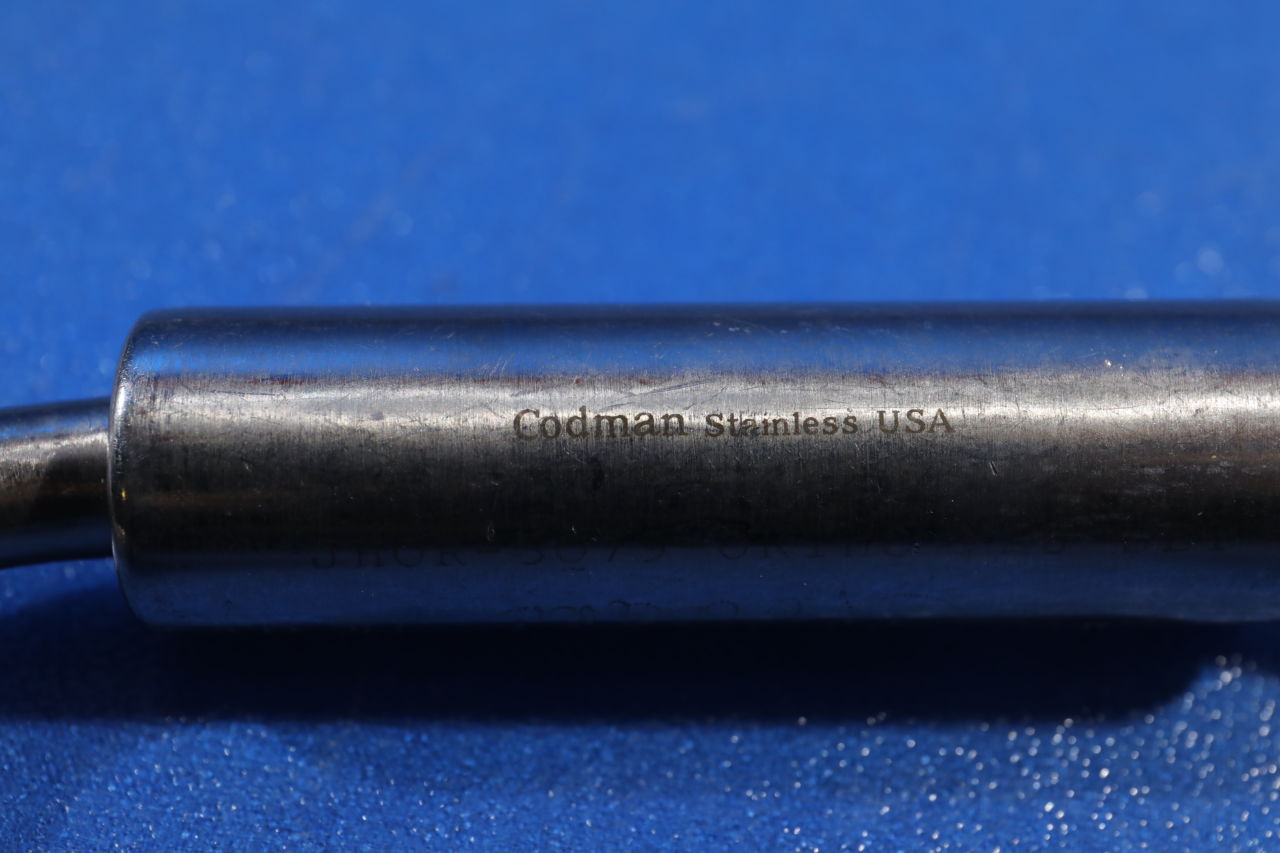CODMAN  Drill Handle