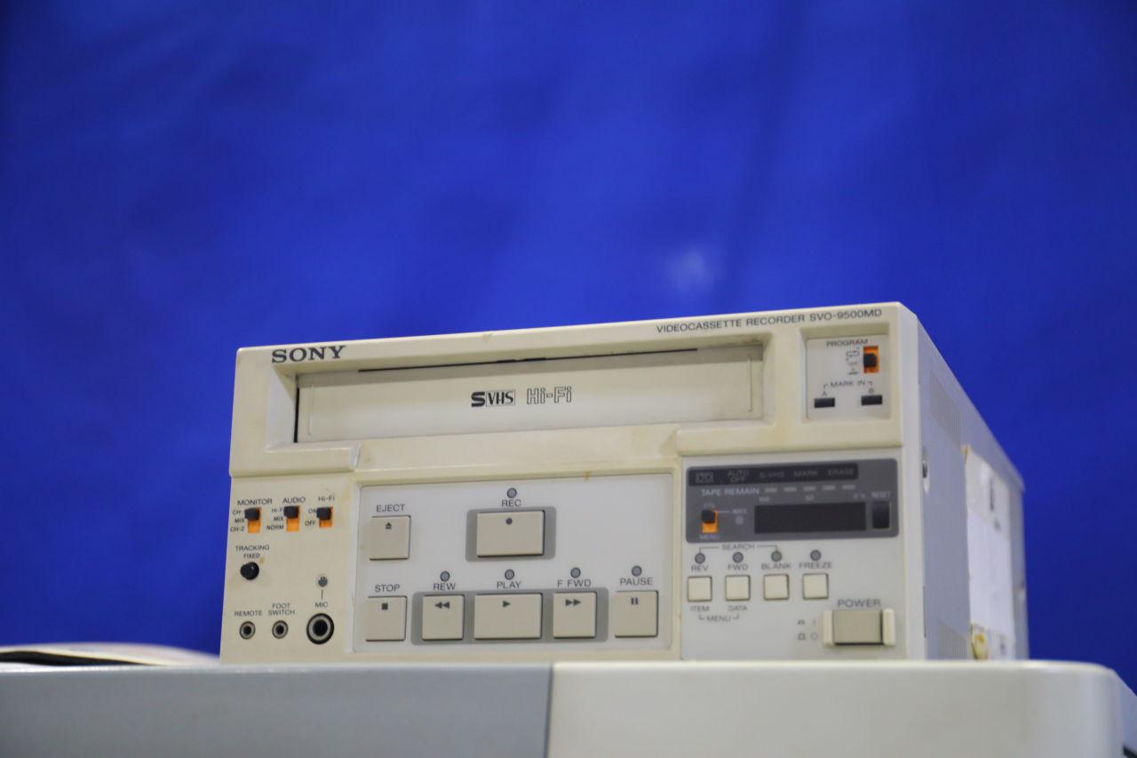 ACUSON 128XP/10C Computed Sonography Ultrasound Machine