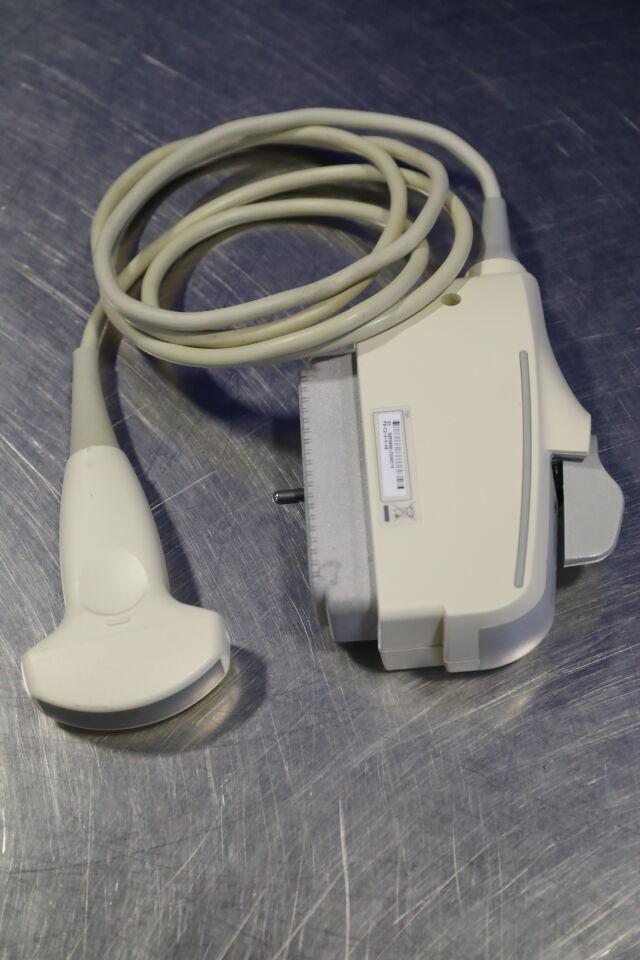 MEDISON C2-9 Ultrasound Transducer