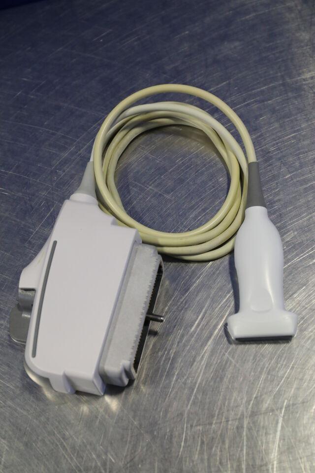 SAMSUNG MEDISON LN5-12 Ultrasound Transducer