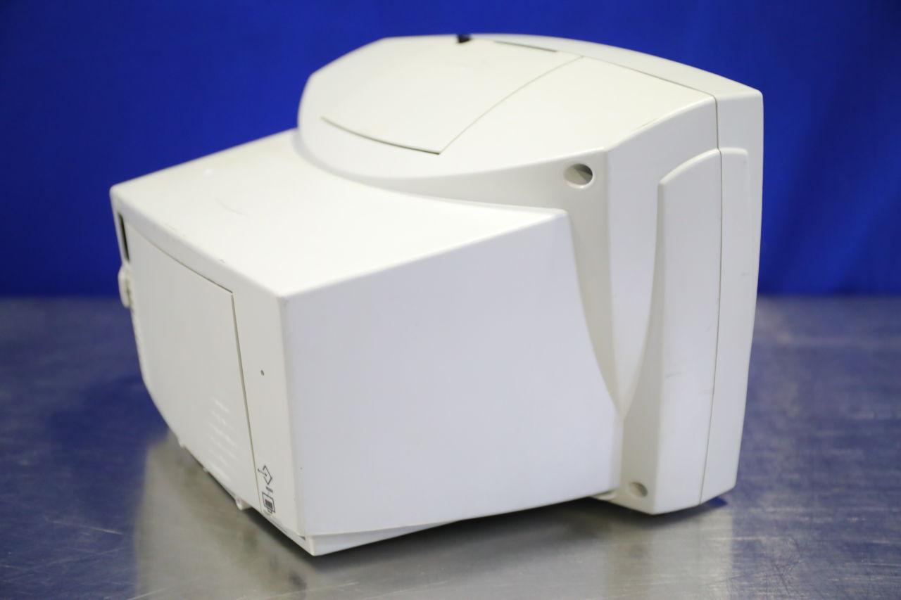 WELCH ALLEN 6200 Series Monitor