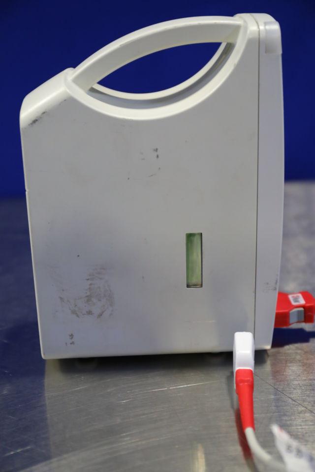 MASIMO Rad-87 Oximeter - Pulse