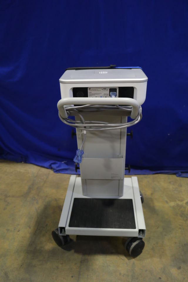ETHICON Ultracision Gen 11 Electrosurgical Unit