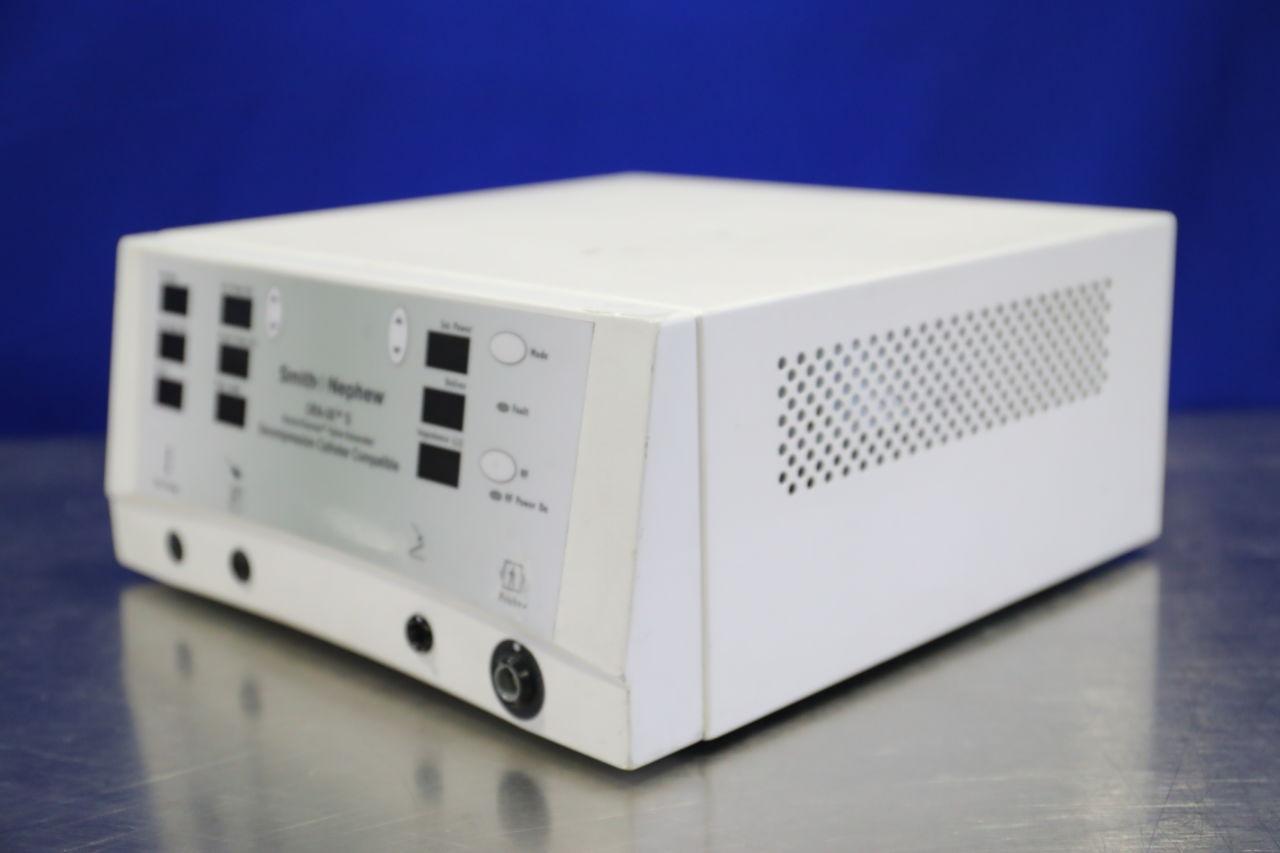 SMITH & NEPHEW ORA-50S Electrosurgical Unit