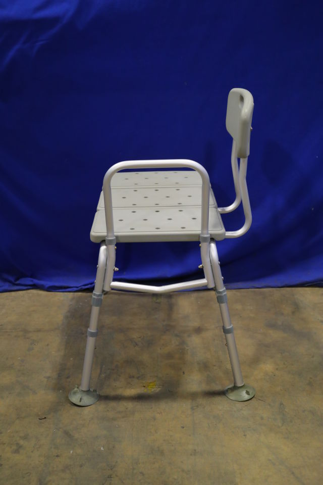 DRIVE 12011KD-1 Bath Chair