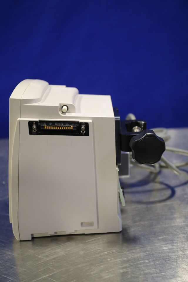 CARDINAL HEALTH Alaric PC 8015 Series Pump IV Infusion