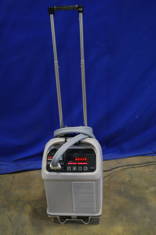 INCARE System 3 Cold Therapy