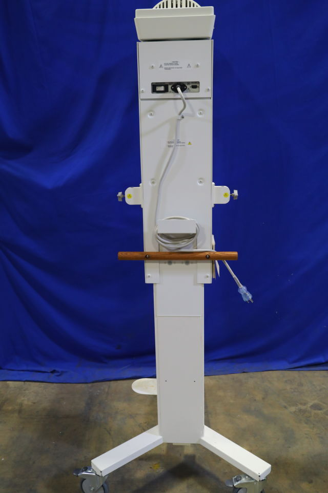 DRAGER Series 01 Infant Incubator