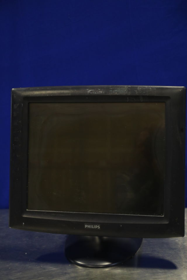 PHILIPS ET1725L-ONWH-1-RPH1-G Display Monitor