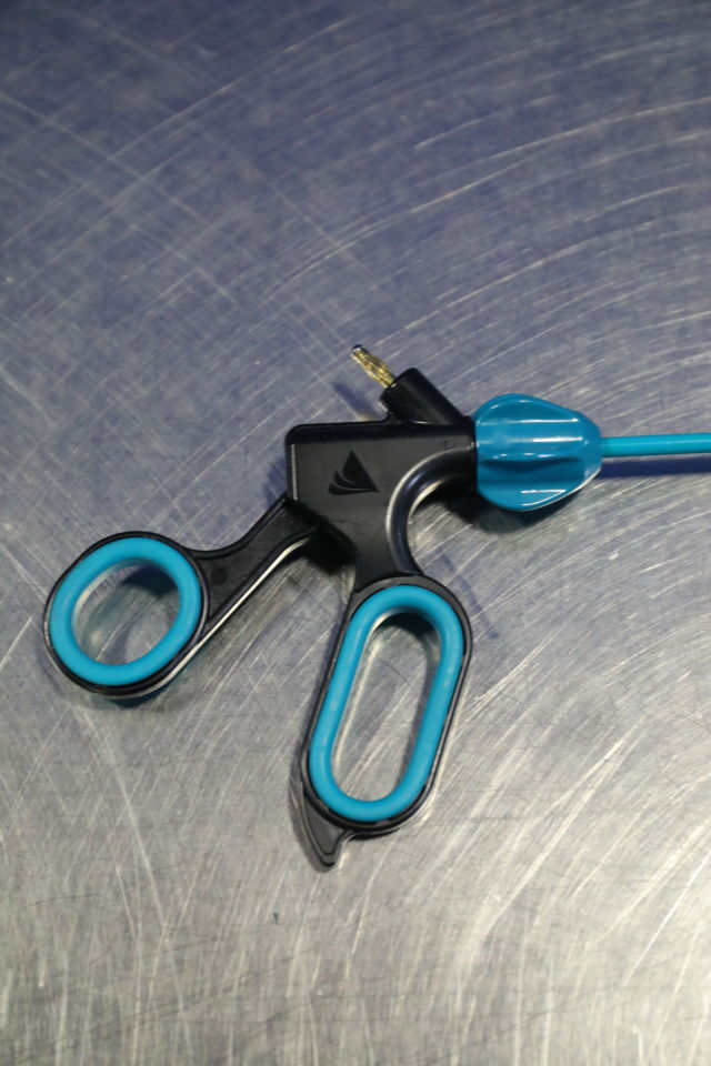APPLIED MEDIAL  Surgical Tool