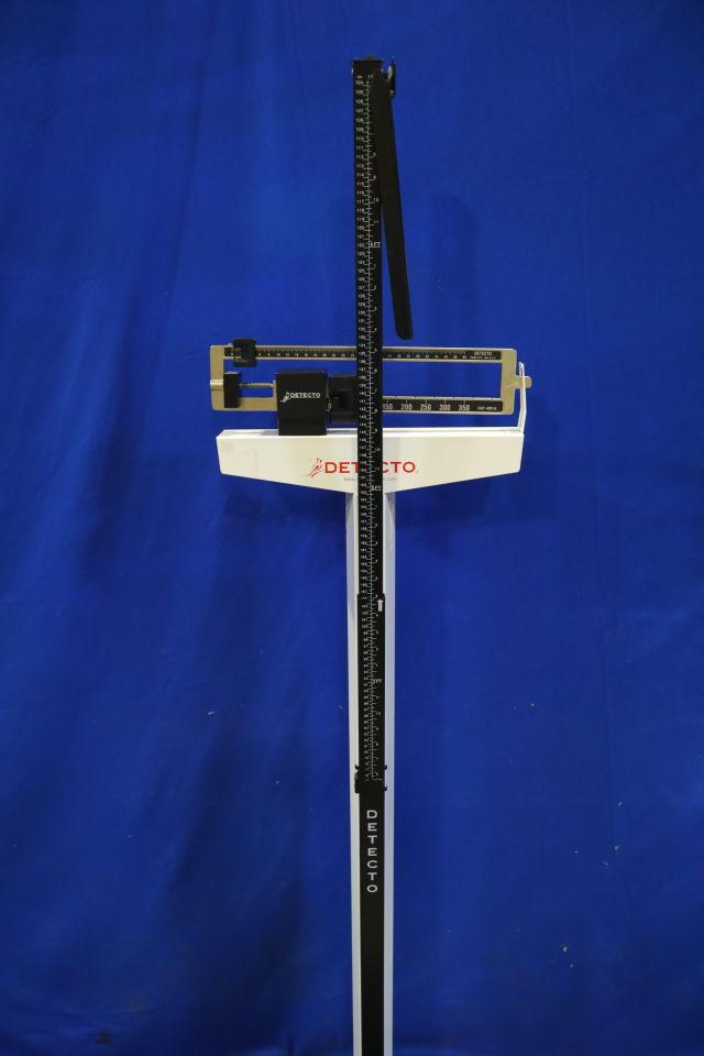 DETECTO 3P70 Scale