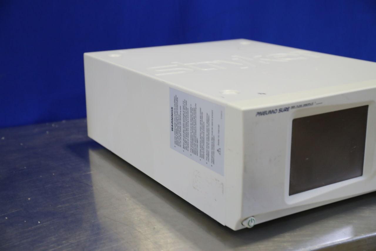STRYKER Pneumosure Insufflator