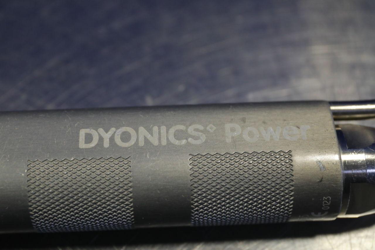 SMITH & NEPHEW Dyonics Power Mini Handpiece