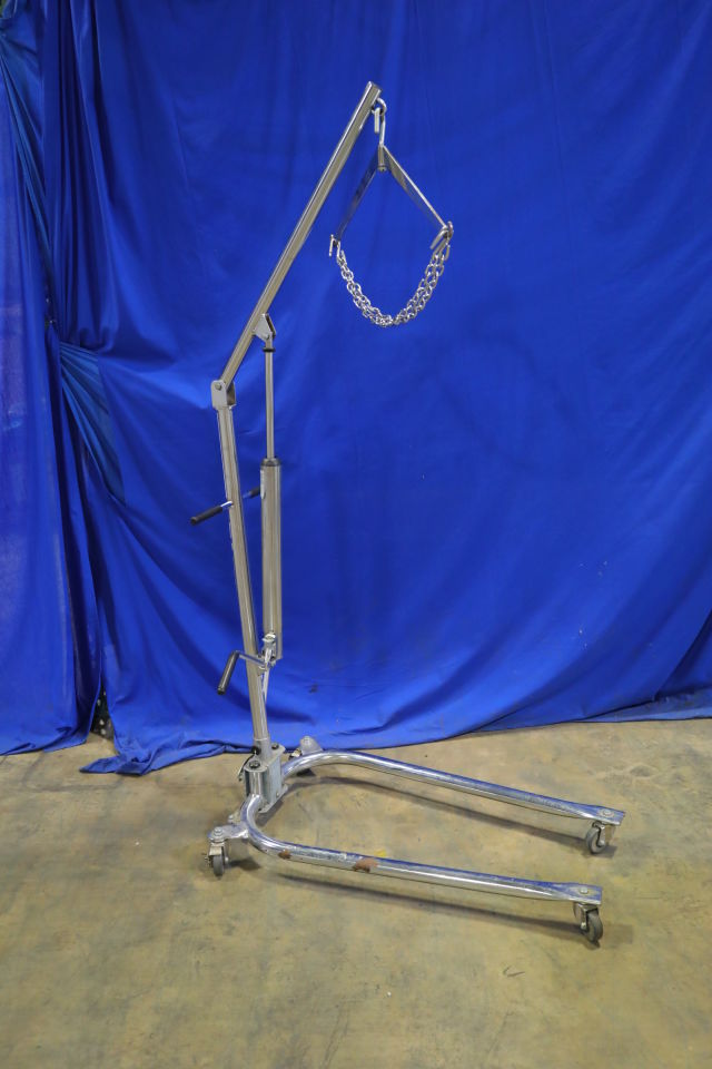 Auction 64134