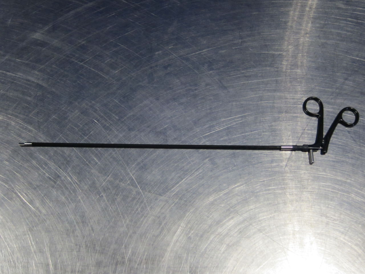 OLYMPUS Various Surgical Tools