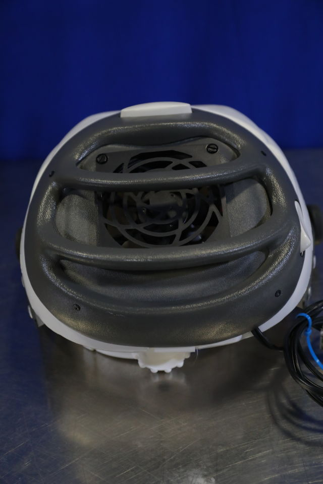 STACKHOUSE Freedomaire Helmet - Lot of 3