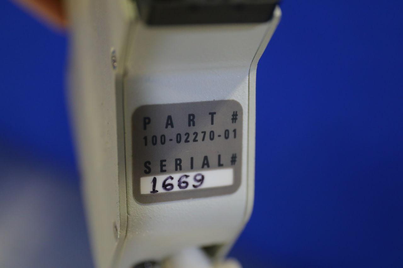 DIASONICS 10Mi Ultrasound Transducer