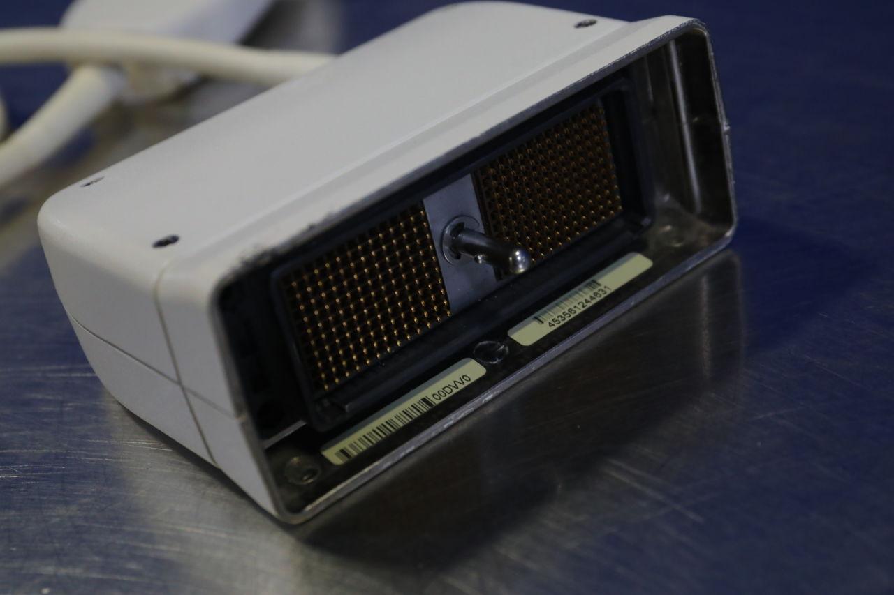 ACUSON L7-4 Ultrasound Transducer